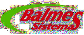 Balmes Sistemas