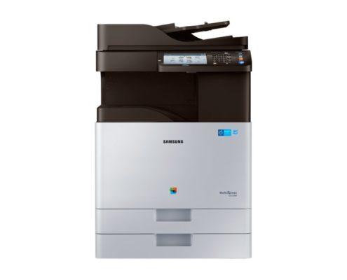 SAMSUNG SL-X3220