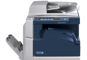 Xerox® WorkCentre 5955
