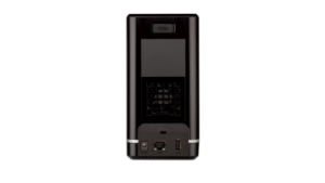 DLINK NAS DN-320 1TB